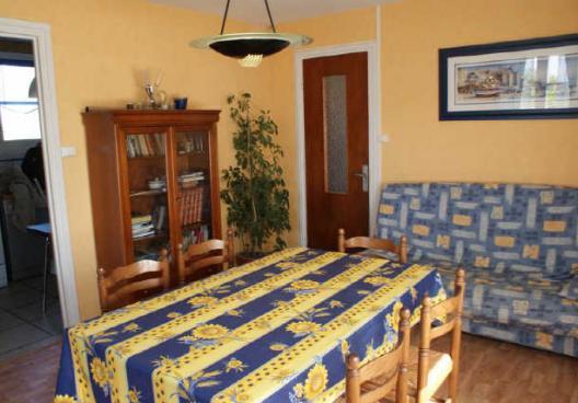 Lc07 maison 8 personnes le conquet iroise vacances for Piscine venelle