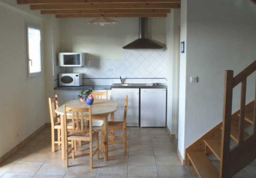 Lan Maison  Personnes Lannilis  Iroise Vacances