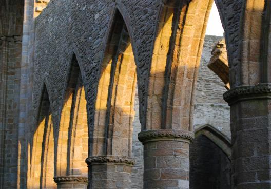 Iroise Vacances / Bretagne Locations Vacances – Retrouvez toutes nos offres de locations de vacances en pointe Bretagne, Finistère au bord de mer ou avec piscine. Profitez de nos locations saisonnières au Conquet, Brest etc et d'un accès privilégié vers les îles d'Ouessant, de Molène et de Sein.